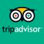TripAdvisor'da yorumları oku